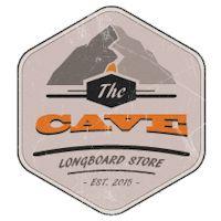 The Cave Longboard Shop in Ghent | Dealer ROCKET Longboards