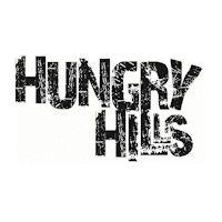 Hungry Hills Skateshop | Dealer ROCKET Longboards