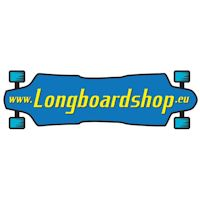 Longboardshop.eu | Dealer ROCKET Longboards