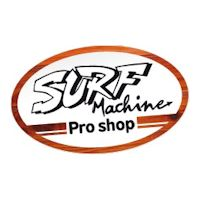 Surf Machine Pro Shop in Bulle | Dealer ROCKET Longboards
