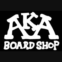 A.k.a Boardshop, Suwon | Dealer ROCKET Longboards