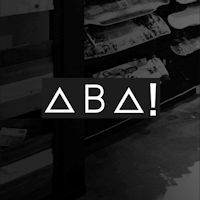 Abai Bros Boardshop | Dealer ROCKET Longboards