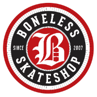 Boneless Skateshop | Dealer ROCKET Longboards