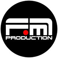 FM 7 Production in Wetzikon | Dealer ROCKET Longboards | Dealer ROCKET Longboards