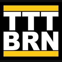 TipToTail Boardshop in Bern | Dealer ROCKET Longboards