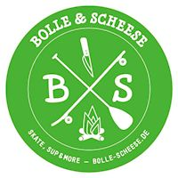 Bolle & Scheese | Dealer ROCKET Longboards