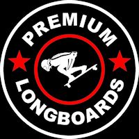 Premium Longboards | Dealer ROCKET Longboards