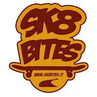 Sk8bites | Dealer ROCKET Longboards