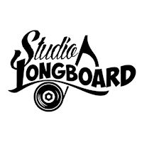 Studio Longboards | Dealer ROCKET Longboards