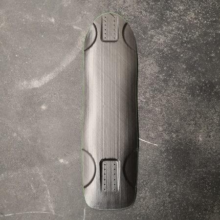 Ian Freire - Concept Board - Carbon - top