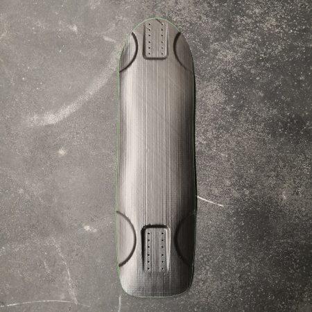 Ian Freire - Concept Board - Carbon - top